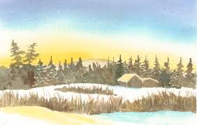 Winter Scene   The Deep Friar Hamilton Hayes Saatchi Art Artists Category John Clarke Olson Green Mountain Fine Landscape Garvin Hunter Photography Watercolors Anna Tderung G Poljainec Acrylic Pating Winter Scene Of Old Barn Yard Patings More Traditional Landscape Mciahillart Barn Original Art Patings Dlypainterscom Herb Lucas Oil Martha Kisling With Heart And Colorful Sky By Gary Frascarelli Artist Oil Pating