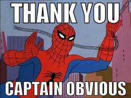 Spiderman Desk Meme Gen by Meme Spiderman U2013 Free A Million Pictures Funniest Memes