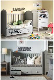 Mandal Headboard Ikea Uk by Bedroom Amazing Ikea Mandal Headboard Ikea Aspelund Bed Ikea
