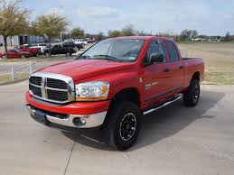 TDY Sales - 2006 Dodge Ram 2500 In Red. With 91,310 Miles SLT 4x4 ... 2000 Dodge Ram Pickup 2500 Information And Photos Zombiedrive Dodgetrucklildexpress The Fast Lane Truck Trucks New 77 Ramcharger Pinterest Cars And Bigred9889 1998 1500 Regular Cab Specs Photos Hardy39 2004 Modification Tdy Sales 2006 In Red With 91310 Miles Slt 4x4 Bushwacker 3500 Dually V11 Red For Spin Tires 2017 Rebel Spiced Up Delmonico Paint Stolen Early This Morning Salina Post Leap Of Faith 1994 Is Inspiration Todays Talk Srt10 Wikipedia
