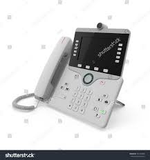 Modern Office Phone Using Voip Technology Stock Illustration ... Office Telephone Systems Voip Digital Ip Wireless New Voip Phones Coming To Campus Of Information Technology 50 2015 Ordered By Price Ozeki Pbx How Connect Telephone Networks Cisco 7945g Phone Business Color Lot 5 Avaya 9620l W Handset Toshiba Telephones Office Phone System Cix100 Aastra 57i With Power Supply Mitel Melbourne A1 Communications
