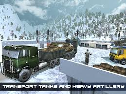 US Army Truck Driver: OffRoad Transporter Game For Android - APK ... Driver Relations Military Service Outstanding Drivers National Us Army Truck Driver Salutes Afro African American Parade Pittsburgh Us Army Truck Stock Photos Images Alamy Offroad Drivermilitary Cargo Transport Apk Download Game 3d Ios Android Gameplay Youtube Hill Climb 10 Racing Games German Mercedesbenz Zetros Editorial Photography Recruiting Look To The For Superior M35 Series 2ton 6x6 Wikipedia United States Africa Command Cts Semi Wraps Honor Veterans And Job Hiring Practices
