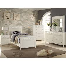 Walmart White Dresser With Mirror by Bedroom White Dressers With Mirrors Trendy Interior Or Bedroom