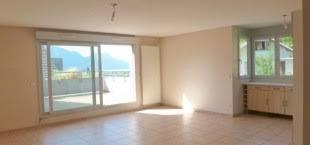 cuisine plus voglans location appartement voglans 73 louer appartements à voglans 73420
