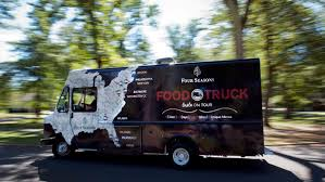 Four Seasons Food Truck Rolling Into Town Wilde Thyme Food Accessibility Art Social Change Bmoreart Burger Truck Stock Photos Images Alamy Eat This Baltimore Trucks Roaming Hunger Topsecret Gathering Of Chefs Will Pair Baltimores Food Trucks Your Guide To Julies Journeys Maryland Convoy Thursdays At The Bqvfd From 5 April 11 Week Wedding411 On Demand Local Truck Owners Sue Over 300foot Buffer Rule Starts Friday With A Celebration In Port Wood Fired Pizza Catering Events Annapolis Vet Fights Rule Restricting Where He Can Park