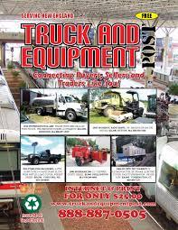 Parker Truck Driving School Avon Ma | Gezginturk.net