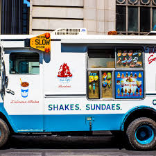 As Summer Begins, NYC's Soft-Serve Turf War Reignites - Eater NY Junkyard Find 1974 Am General Fj8a Ice Cream Truck The Truth Trap Beat Youtube Rollplay Ez Steer 6 Volt Walmartcom A Brief History Of Mister Softee Eater Mr Softee Song Ice Cream Truck Music Bbc Autos Weird Tale Behind Jingles David Kurtzs Kuribbean Quest From West Virginia To The Song Piano Geek Daddy Our Generation Sweet Stop Hand Painted Cboard Reese Oliveira Suing Rival In Queens For Stealing