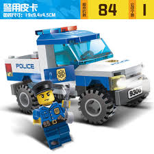 Gudi City Police Series Police Truck Car Assemble Diy Building Block ... Custom Lego City Animal Control Truck By Projectkitt On Deviantart Gudi Police Series Car Assemble Diy Building Block Lego City Mobile Police Unit Tractors For Bradley Pinterest Buy 1484 From Flipkart Bechdoin Patrol Car Brick Enlighten 126 Stop Brickset Set Guide And Database Here Is How To Make A 23 Steps With Pictures 911 Enforcer Orion Pax Vehicles Lego Gallery Swat Command Vehicle Model Bricks Toys Set No 60043 Blue Orange Tow Trouble 60137 Cwjoost