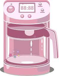 Cfee Mchine Imge Pink Coffee Pot Maker Bed Bath And Beyond Kitchenaid