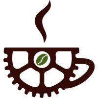 Smart Coffee Technology Careers Funding And Management Team