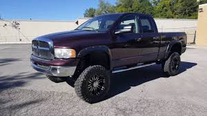 2004 Dodge Ram 2500 4x4 5.9 Cummins Lifted For Sale Diesel Kansas ... Travers Autoplex Used Car Dealership In Eureka Serving St Louis Awesome Chevy Trucks For Sale Mn 7th And Pattison Dump Trucks For Sale Truck Yea 2015 Ford F150 Super Crew Lariat 4x4 Lifted Lifted Truck Sale Trade Ford F250 Super Duty Review Research New Dodge Ram Pickup Trucks News Descriptions Informationand More Cranbrook Lifted In Bc 2014 Silverado 1500 W Fabtech Lift Jeep Comanche Build Ideas Truck Pics Suspension Off Waldoch Custom Sunset Mo