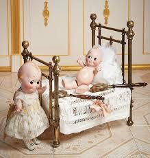 Kewpie Doll Lamp Wikipedia by 93 Best Kewpie Googly Peek A Boo Dolly Dingle And Campbell Soup
