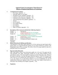 23 Acknowledgment Sample Resumesheets