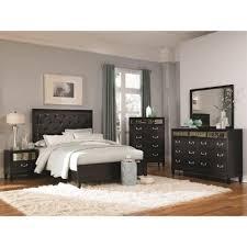 Bekkestua Headboard Standard Bed Frame by 100 Ikea King Size Ikea Mattress King Size Mattress Toppers