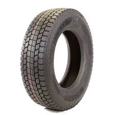 Used Commercial Semi Truck Tires For Sale Online | Zuumtyre Truck Tires For Sale Filetruck Tiresjpg Wikimedia Commons China Cheapest Best Tire Brands Light All Terrain Custom Wheels For Sale Online Brands Active Green Ross Complete Auto Centre Trailworthy Fab Has A New Cheap 37 Tire Ford Enthusiasts Gt Gdl617fs Commercial 11r225 Hot Hollyhavencom 4pcsset 110 Short Course Tyres Traxxas Hsp Tamiya Casing Used 1200r24 31580r22 Vintage Tote Bag By Hugh Carino Huge Lifted Up 4x4 Ford Truck With Lift Kit And Big Tires It Is For