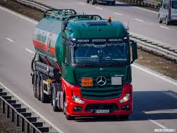 Flickr Photos Tagged Actros | Picssr