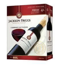 100 Wine Rack Hours Toronto Ontario Teachers Buys Wineries Stores For 103 Billion