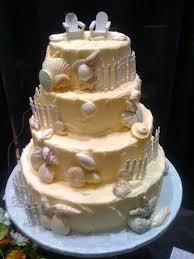 Wedding Cake 1 IMG 2282 2293