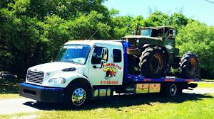 $50 TOW SERVICE ANYWHERE IN TAMPA BAY! 813-345-6438 Within The 10 ... Jax Express Towing 3213 Forest Blvd Jacksonville Fl 32246 Ypcom 2018 Intertional 4300 Dallas Tx 2572126 Truck Trailer Transport Freight Logistic Diesel Mack Truck Roadside Repair In Northcentral Florida And Down Out Recovery Closed 6642 San Juan Ave Towing Jacksonville Fl Midnightsunsinfo Local St Augustine Cheap I95 I10 Cheapest Tow In Fl Best Resource Nissan Titan Xd Sv Used 2010 Ud Trucks 2300lp