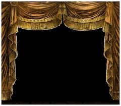 Hellenbrand Iron Curtain Troubleshooting 7 luxury where to buy beaded curtains 61772 curtain ideas