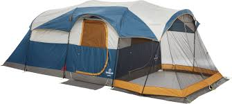 100 Canvas Truck Tent S Academy
