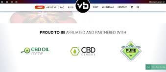 Vape Bright CBD Coupon Deals [Updated [September 2019 ]]- 60 ... Smok Novo 2 Vape Pod System Innovation Keeps Chaing The Vaping Experience King Coupon Code Spirit Halloween Calgary Locations Get All Kilo Products For 15 Off With Kilo15 Code Vape Seeds Man Best Cbd Pens Of 2019 Disposable Or Refillable Keybd Variable Voltage Key Fob By Cartisan Discount Pen Vaporl Latest Coupon Codes Deals New Arrivals Page 7 Clearance Open 20 Battery Fillityourself Vaporizer Kit Coupons Promo The Mall 10 Off Cheap
