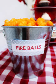 56 Best Fireman Party Ideas Fire Truck Party Ideas Images On ... Childrens Parties F4hire Firetruck Themed Birthday Party With Free Printables How To Nest A Twoalarm Fireman Spaceships And Laser Beams Amazoncom Creative Converting Fire Truck Lunch Plates 8ct Toys Great Idea For Firemen Bachelor Party Start Decorations Liviroom Decors Special 43 Best Firefighter Ideas Images On Pinterest Firetruck Birthday Card Happy