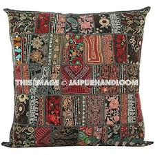 Large Decorative Couch Pillows by 20