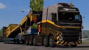 1.33] Euro Truck Simulator 2   Volvo FH16 2012 V1.33.1.1   Mods ... Bergeys Truck Centers Medium Heavy Duty Commercial Dealer Used Preowned Cventional Daycab 1990 Volvo Wg Fairing For Sale Des Moines Ia 24579859 West Of Omaha Pt 17 2017 Nissan Frontier In Vin1n6dd0ev3hn777472 Chevrolet Ne Gregg Young Chevy Sid Dillon Buick Gmc Fremont And Lavista Sioux Falls Trailer North American Fh 2013 Oha V2200s Scs Software Volvohino Trucks Home Facebook Truck Parts For Sale 85 Great Photos Of Color Chart Brain