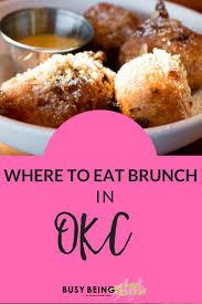 Pumpkin Patch Okc Area by 74 Best Oklahoma City Food U0026 Drink Images On Pinterest