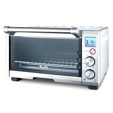 Walmart Microwave Ovens Red Over The Range Sharp