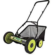 Machine Shed Des Moines Gift Shop by Gardening U0026 Lawn Care Walmart Com