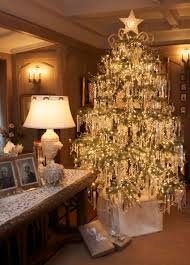 Fortunoff Christmas Trees by Fabulous Living Room For Christmas Ideas Showcasing Gorgeous