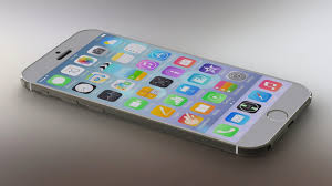 In this iPhone 6s Giveaway contest 10 lucky users will win free