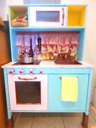 Kidkraft Grand Gourmet Corner Kitchen Play Set by Accessories Stunning Kidkraft Grand Gourmet Corner Kitchen