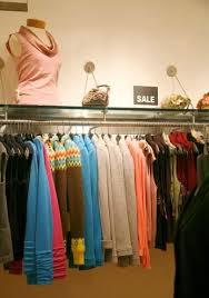 best 25 ebay selling ideas on pinterest selling online fashion