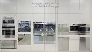 cuisine smeg miami showroom smeg technology with style smeg lci e