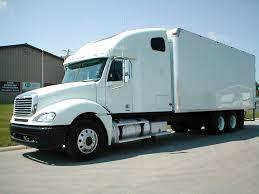100 Expediter Trucks Sprinter Van Class B