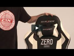 How To Assemble Head Pillow(PC GAMING CHAIR) On Vimeo Respawn Rsp205 Gaming Chair Review Meshbacked Comfort At A Video Game Chairs For Sale Room Prices Brands Dxracer Racing Rv131nr Red Pipertech Milano Arozzi Europe King Gck06nws3 Whiteblack Pu Drifting Wayfair Gcr1nrm2 Ohrm1nr Series Gaming Chair Blackred Sthle Buy Dxracer Sentinel Series S28nr Red Gaming Best Chair 2018 Top 10 Chairs In For Pc Wayfairca Best Dxracer Ask The Strategist What S Deal With