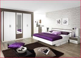décoration de chambre à coucher idees deco chambre coucher created pour galerie et idée de peinture