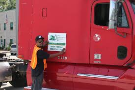 Owner-Operator Jobs Chicago Area - Local And Regional - YouTube Truck Driving Jobs Paul Transportation Inc Tulsa Ok Hshot Trucking Pros Cons Of The Smalltruck Niche Owner Operator Archives Haul Produce Semi Driver Job Description Or Mark With Crane Mats Owner Operator Trucking Buffalo Ny Flatbed At Nfi Kohls Oo Lease Details To Solo Download Resume Sample Diplomicregatta Roehl Transport Roehljobs Dump In Atlanta Best Resource Deck Logistics Division Triton
