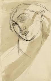 Famaous Art Sketch Ideas 37 Best Drawing Images On Pinterest