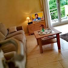 بيت شقة غير ذلك fewo luino 50qm 1 schlafzimmer max 4