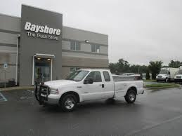 2007 FORD F250 SUPER DUTY PICK-UP TRUCK FOR SALE #5090 2011 Ford Transit Connect Xlt For Sale 4486 Bayshore Ford Truck Sales Inc V Motor Company 3rd Cir 2013 Box Straight Trucks For Sale Used Car Dealer In West Islip Deer Park Ny 2018 Fusion Energi For Bay Shore Newins Jack Shepkosky Service Manager Linkedin Tom Winner Purchasingsales 2008 Econoline E250 4079 F150 Leasing Near New York F350 The Store Home Facebook Dealership Castle De 19720