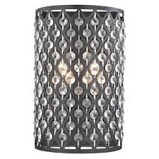 modern bronze wall sconce 2248 148 destination lighting
