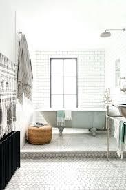 tiles classic tile designs woodstock il classic tile design