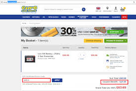 Euro Parts Coupon Code / Chase Coupon 125 Dollars Dont Forget About Our 10 Off On All Motion Raceworks Facebook 20 Advance Auto Parts Coupons Promo Codes Available August 2019 Car Parts Com Coupon Code Ebay For Car Free Printable Coupons Usa 2018 4 Less Voucher Taco Bell Canada Acura Express Promo When Does Nordstrom Half Yearly Mitsubishi Herzog Meier Mazda Buick Chevrolet And Gmc Service In Clinton Amazon Part Cpartcouponscom Top Punto Medio Noticias Used Melbourne Fl