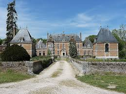 chambres d hotes lamotte beuvron chambre luxury chambre d hote la motte beuvron hd wallpaper photos