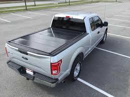 100 Fiberglass Truck Bed Cover Retractable Truck Bed Covers Cheap Fiberglass Cover For Bucksu