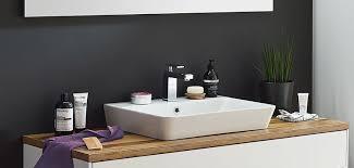 badmöbel kaufen im badshop badmöbel 1